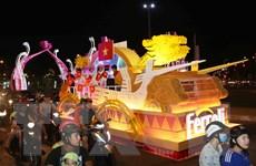 Du lịch Đà Nẵng thu 7.600 tỷ đồng chỉ trong 5 tháng đầu năm
