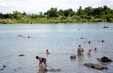 Vừa nghỉ Hè đã liên tục xảy ra các vụ trẻ em đuối nước thương tâm