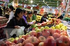 Doanh nghiệp bán lẻ nước ngoài khó có cơ hội trốn thuế ở Việt Nam
