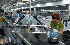 Thúc đẩy các sản phẩm chủ lực để đạt mục tiêu tăng trưởng 6,7%