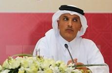 """""""Các quốc gia trừng phạt Qatar cũng sẽ gánh chịu nhiều tổn thất"""""""