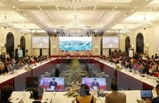 Việt Nam hoạch định chính sách phát triển du lịch bền vững