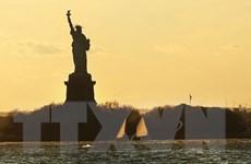 Lý giải nguyên nhân người dân Mỹ thờ ơ với biến đổi khí hậu