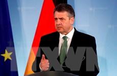 Đức: Yêu sách của 4 nước Arab đối với Qatar mang tính khiêu khích