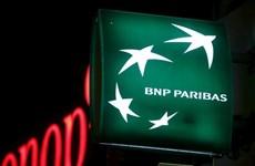 Ngân hàng Pháp bị kiện vì đồng lõa trong vụ diệt chủng tại Rwanda