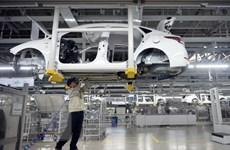 Thị trường ôtô Việt Nam tháng Sáu: Thaco tiếp tục dẫn đầu số xe bán ra