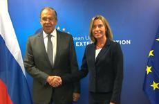 [Video] Nga lên kế hoạch trục xuất gần 30 nhà ngoại giao Mỹ