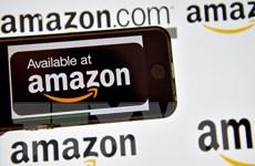 Amazon vừa tạo một cú hích lớn tại thị trường Đông Nam Á