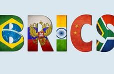 Nhóm BRICS cam kết chống chủ nghĩa bảo hộ thương mại