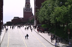 [Video] Tổng thống Mỹ ký ban hành dự luật trừng phạt Nga