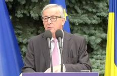 [Video] EU sẵn sàng đáp trả các biện pháp trừng phạt của Mỹ với Nga