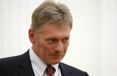 [Video] Nga tuyên bố không rút khỏi Hiệp ước tiêu hủy tên lửa INF