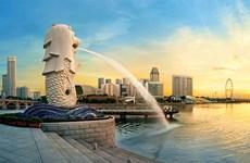 Singapore từ chối thay Philippines đăng cai SEA Games 2019