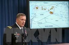 Mỹ cân nhắc cho phép Hàn Quốc tăng cường khả năng tên lửa đạn đạo