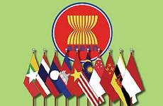 Động lực của ASEAN mang cơ hội phát triển lớn cho Campuchia