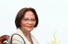 Thúc đẩy quan hệ hợp tác Việt Nam-Timor Leste ngày càng hiệu quả