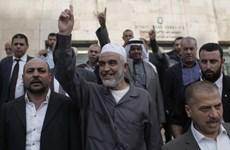Israel kéo dài thời gian giam giữ một giáo sỹ về tội kích động bạo lực