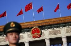 Trung Quốc kỷ luật hàng nghìn Đảng viên vi phạm quy định về tiết kiệm