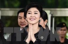 Xung quanh tin đồn thỏa thuận bí mật để bà Yingluck rời khỏi Thái Lan