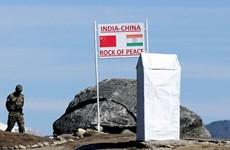 Trung Quốc duy trì tình trạng sẵn sàng chiến đấu cao tại Doklam