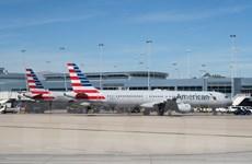 Nhiều hãng hàng không Mỹ cạnh tranh thiết lập đường bay tới Cuba