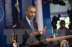Cựu Tổng thống Obama: Xóa sổ Chương trình DACA là tàn nhẫn và sai trái