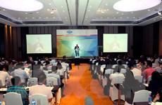 APEC 2017: Tìm giải pháp hỗ trợ vốn cho các doanh nghiệp nhỏ và vừa
