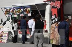 Nhật Bản - Quốc gia hiếu khách với những tiện ích hiếm có