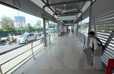 Thành phố Hồ Chí Minh xác định nguyên nhân thất bại của BRT
