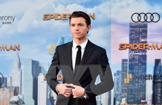 Bão hòa chiến lược, doanh thu của Hollywood sụt giảm thê thảm