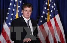 Hé lộ chi tiết mới về cuộc điều tra nghi vấn Nga can thiệp bầu cử Mỹ