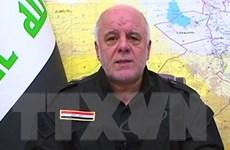 Thủ tướng Iraq yêu cầu hủy kết quả trưng cầu ý dân của người Kurd