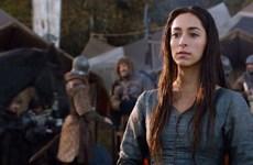 Sao 'Game Of Thrones' sẽ tham gia phần phim 'Avatar' kế tiếp