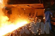 Thép Hòa Phát sẽ sản xuất thép cuộn cán nóng hiện đại nhất thế giới