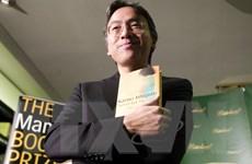 Kazuo Ishiguro - Tiểu thuyết gia nổi tiếng của văn chương Anh ngữ