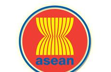 ASEAN thúc đẩy kết nối qua các chương trình dự án cụ thể