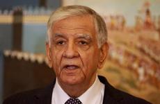 Iraq tiến hành khôi phục đường ống dẫn dầu tới Thổ Nhĩ Kỳ