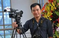 Tìm thấy thi thể phóng viên Đinh Hữu Dư cách nơi bị nạn 100km