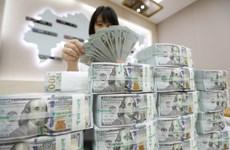 Mỹ tiếp tục giám sát hoạt động tiền tệ của Nhật Bản và Trung Quốc