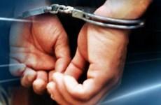 Hai người Macedonia bị bắt liên quan bê bối nghe lén chấn động