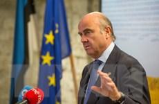'Nếu Catalonia độc lập sẽ bị buộc phải rời Liên minh châu Âu'