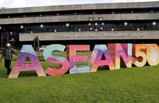 """Chính thức ra mắt bộ Tiêu chuẩn trái phiếu """"xanh"""" ASEAN"""