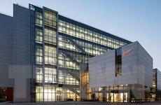 Hà Lan điều tra 4.000 thỏa thuận thuế của các công ty quốc tế