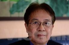 Nợ xấu vẫn là mối nguy trong ngắn hạn của kinh tế Việt Nam