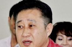 Hậu duệ của Vua Lý Thái Tổ làm Đại sứ Du lịch Việt Nam tại Hàn Quốc