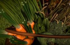[Videographics] Tìm hiểu về nền nông nghiệp hữu cơ ở châu Âu