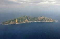 Nhật Bản đề xuất đổi tên quần đảo Senkaku, Trung Quốc phản đối