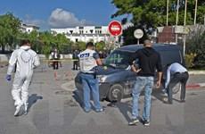Tunisia phá tan âm mưu tấn công khủng bố tại tỉnh Jendouba