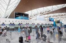 Chất lượng dịch vụ Cảng hàng không Đà Nẵng tốt nhất cả nước
