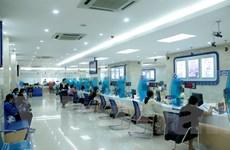 Việt Nam tích cực đóng góp cho sự phát triển kinh tế-xã hội của Lào